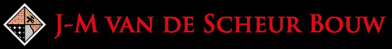 Logo-JM-vd-Scheur-web